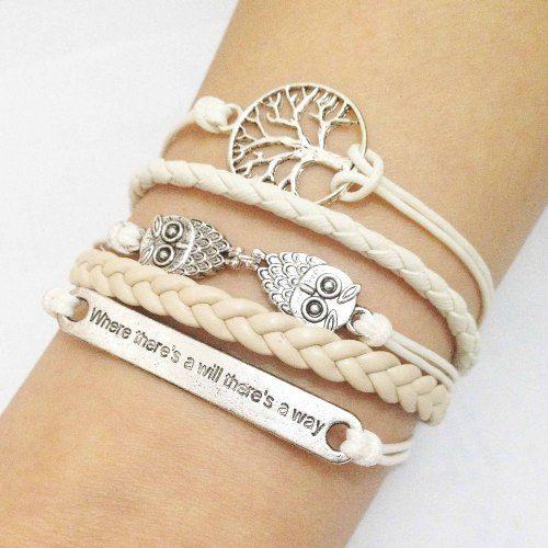 charm bracelets for girls Charm Bracelets for Girls as Beautiful Gift
