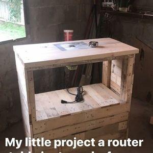 The 25 best ryobi router ideas on pinterest ryobi router table ryobi nation router table greentooth Images