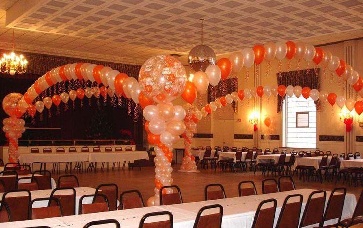 super sweet dance floor idea now I rethinking my seating arrangement request