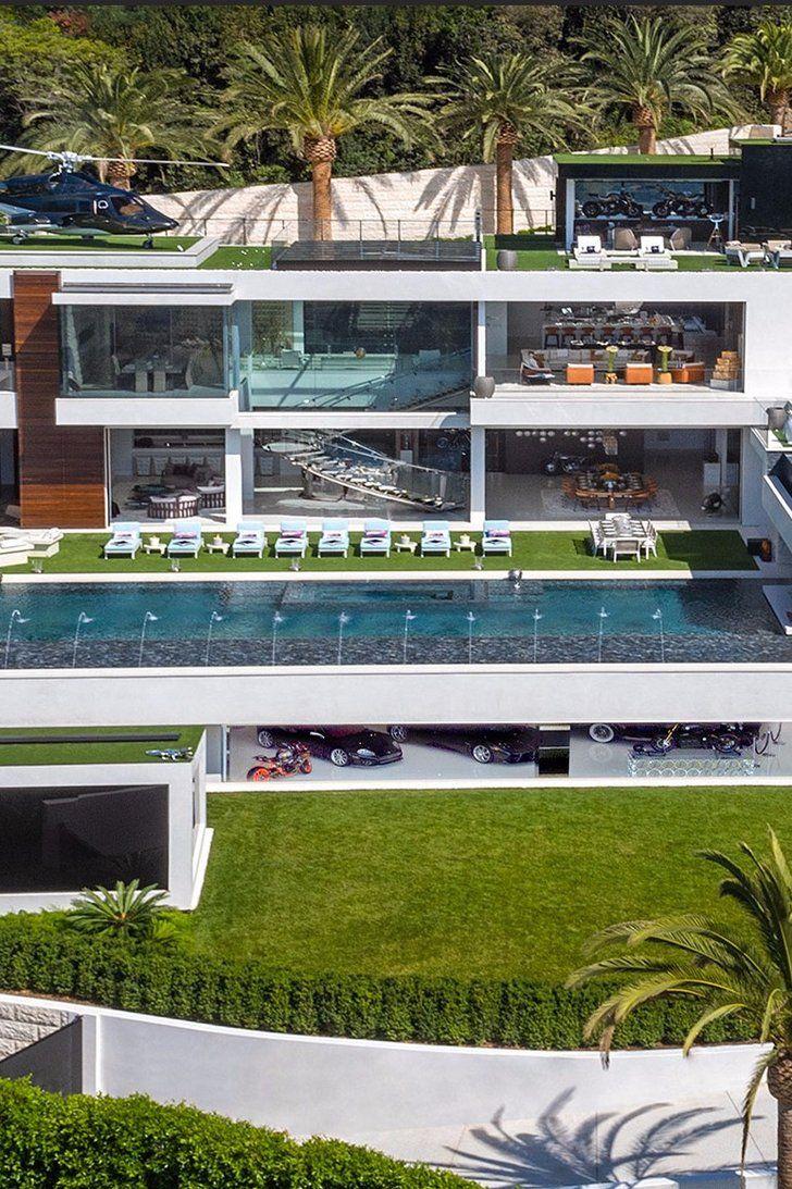 16 best images about desain bangunan on pinterest | house plans