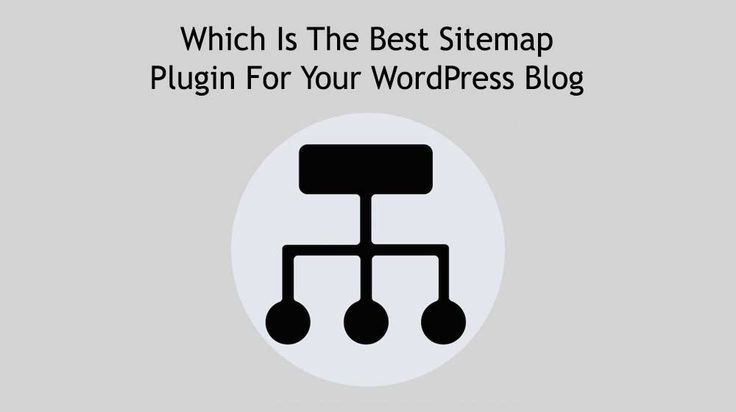 WP Sitemap Plugins for WordPress are essential for SEO. We've covered a list of best wordpress sitemap plugins for your websites XML sitemaps to choose from
