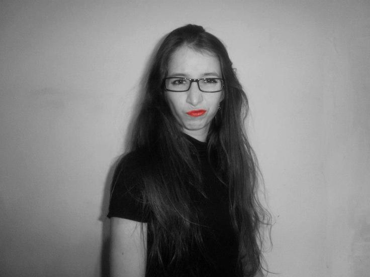 wild me :D