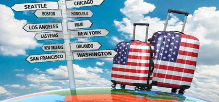 USA visitor visa consultants in Hyderabad,  USA business visa consultants in Hyderabad,  USA investor visa,  USA h1b visa,  USA student visa,  USA religious r1 visa,  Best usa visa immigration consultants in Hyderabad,  USA h1b visa services in Hyderabad
