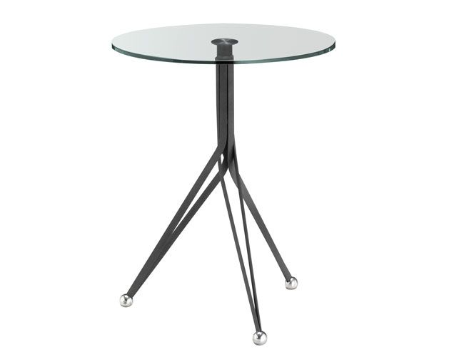 Small Table Anonimus by Zeus #designbest #design #ronarad #interiordesign #interiors #homestyle #living #homedecor #homefurniture #home #furniture #style