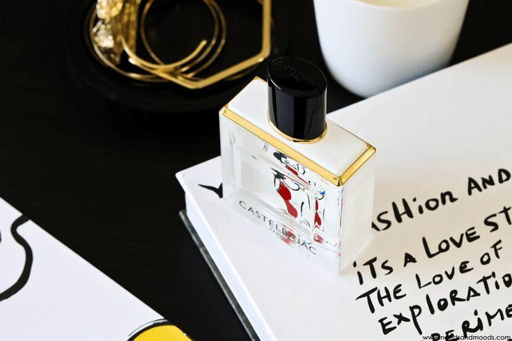 Les 25 meilleures id es de la cat gorie parfum de marque for Odeur qui remonte de la douche