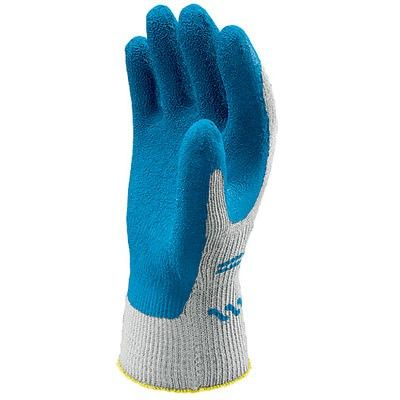 Perfect The Atlas 300 Gloves, Also Known As The U0027Atlas Fitu0027 Gloves, Are Suitable  For Either Heavier Duty Gardening Chores Or For Use As General Work Gloves.