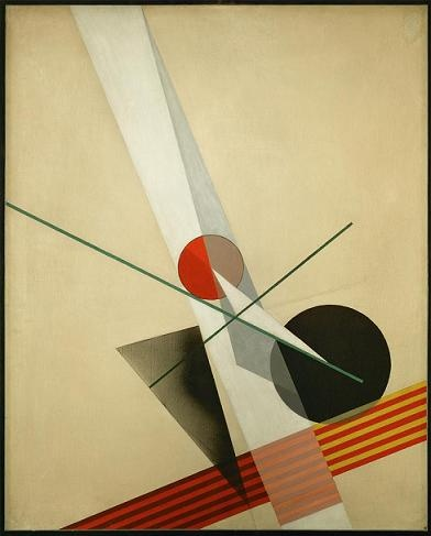 laszlo moholy nagy and the bauhaus Laszlo moholy-nagy / biography  moholy was perhaps the most persuasive and effective theoretician of the concept of art education that grew out of the bauhaus.