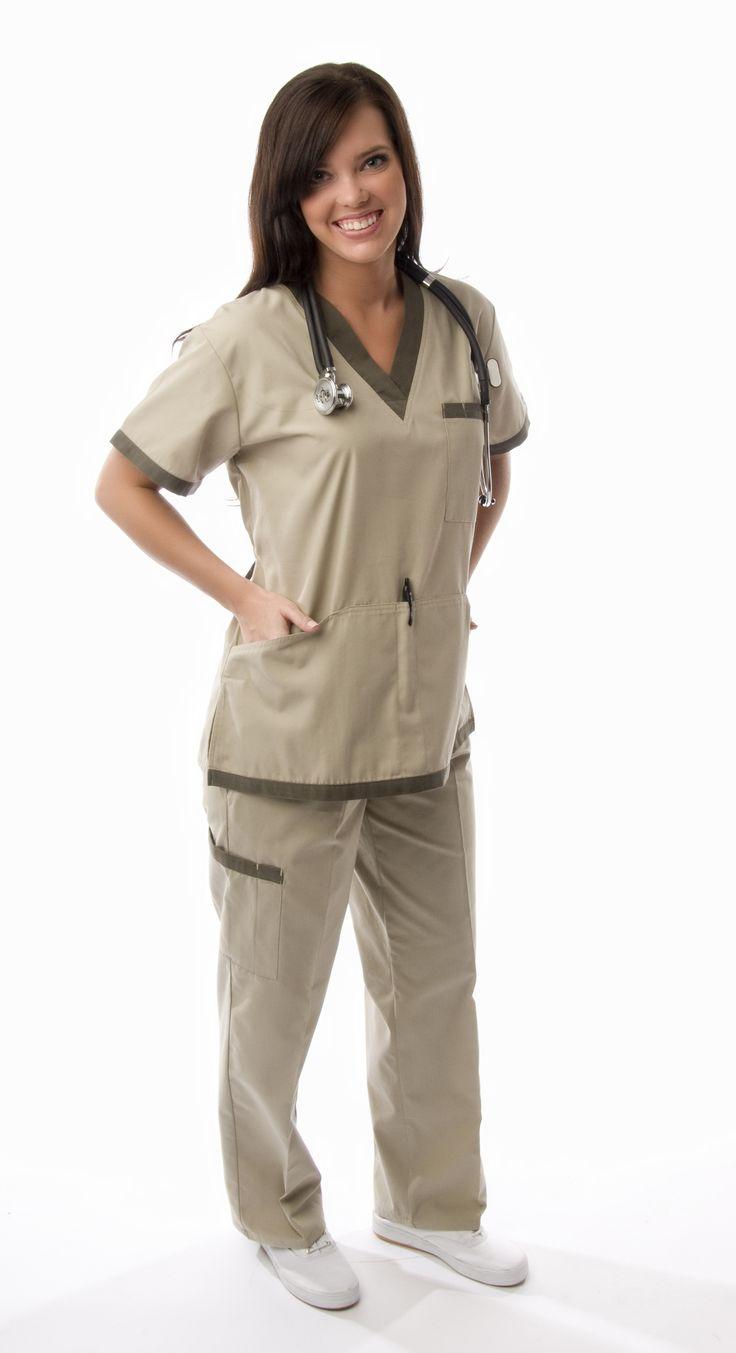 #comodidad #moda #salud #calidad consiguelo aquí http://www.innovadcr.com/productos/