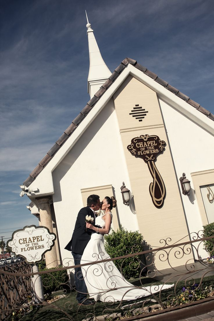 romantic las vegas wedding venues for the ultimate wedding make your wedding day memorable at