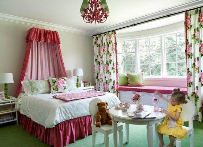 Schlafzimmer Einrichten Rosa. rosa wandfarben englische ...