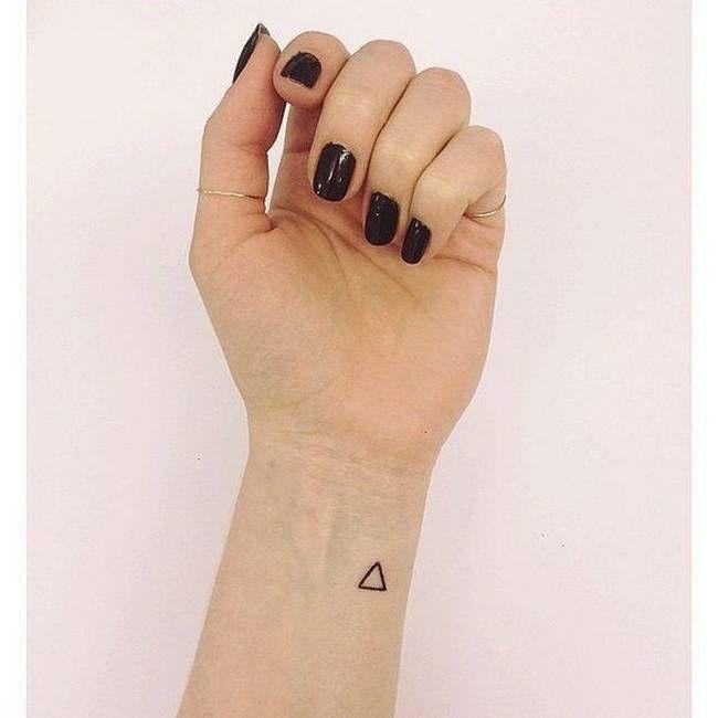 tatuagens-minimalistas-7