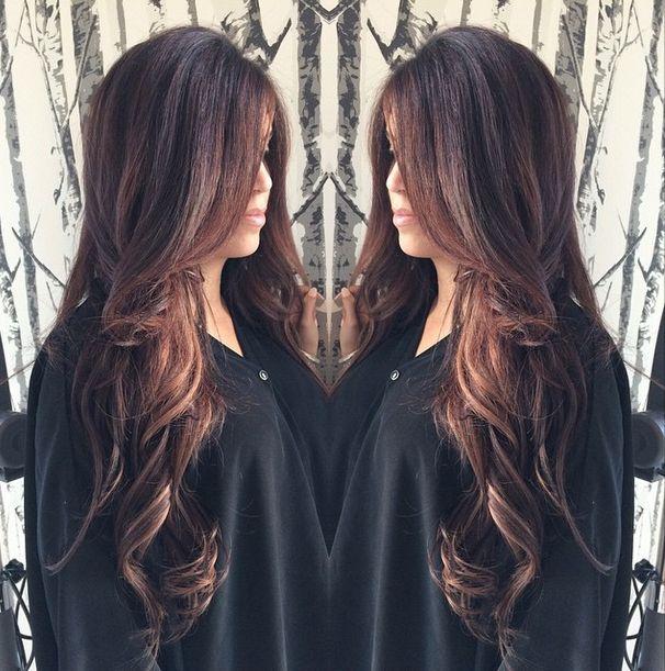 Donna Bella Milan Hair Extensions Reviews Hairstly