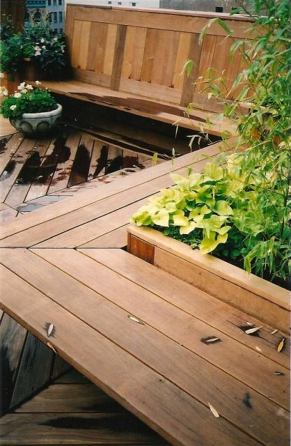 17 Best Images About Roof Deck And Patios On Pinterest