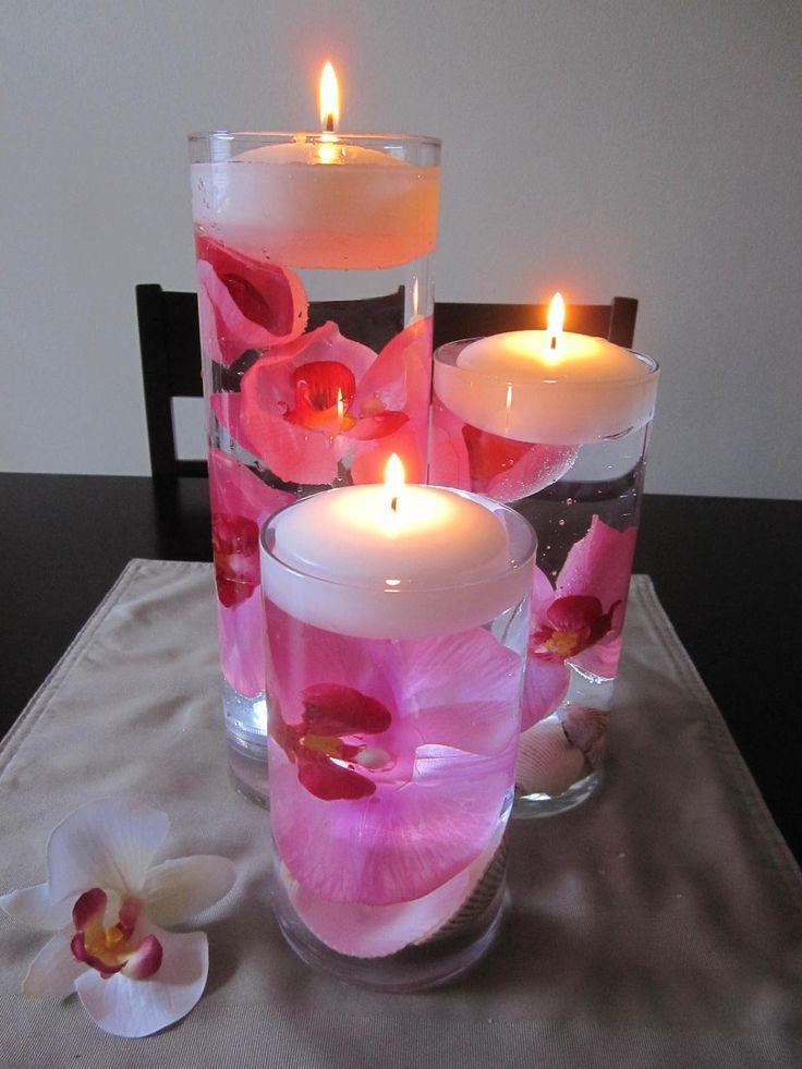 Trending pink orchids ideas on pinterest