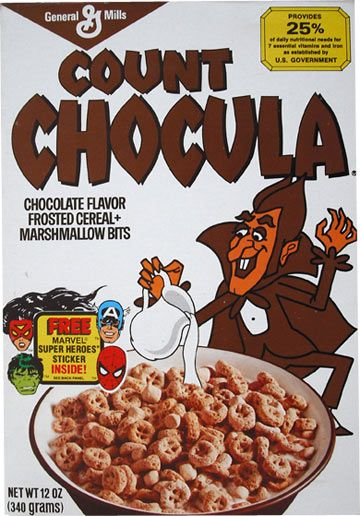 Last Chance: High-value $1/1 Count Chocula, Boo Berry or Frankenberry Cereal coupon! - http://www.couponaholic.net/2015/10/last-chance-high-value-11-count-chocula-boo-berry-or-frankenberry-cereal-coupon/