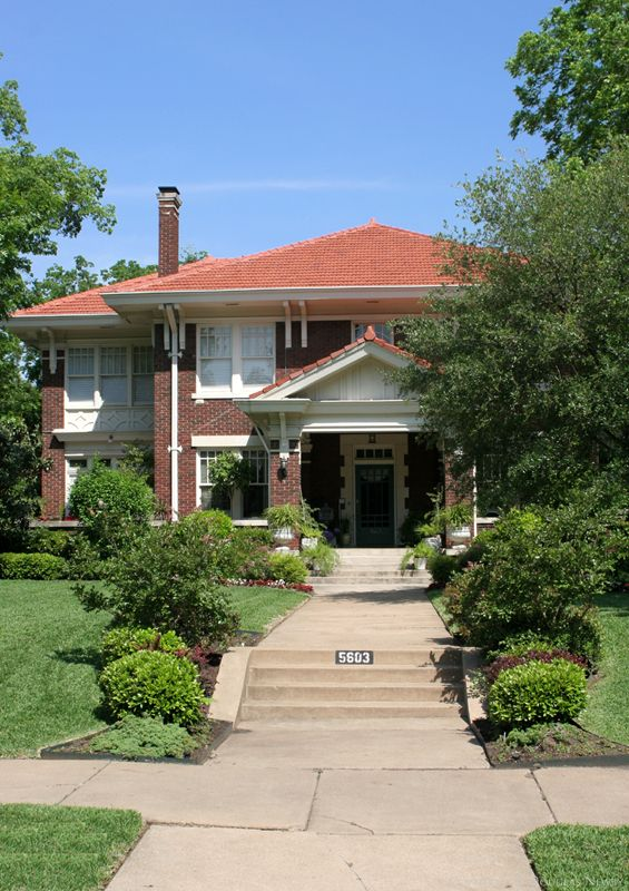 35 Best Images About Dallas Homes On Pinterest