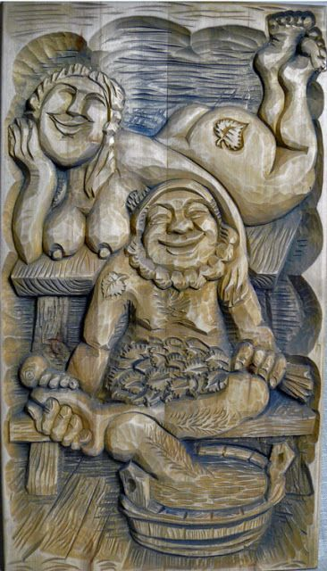 Best images about relief carving on pinterest wood