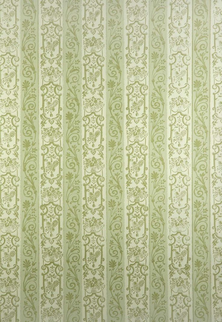 17 best images about paper on pinterest vintage paper. Black Bedroom Furniture Sets. Home Design Ideas