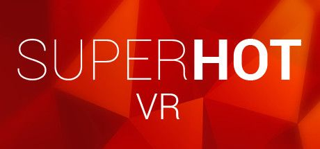 Lose track of what's real. Commit yourself, body and mind. Confront the evocative, elegantly brutal world of SUPERHOT VR. Enemies pouring into the room from all sides, a dozen bullets coursing through the air.... wait. Something is different here....