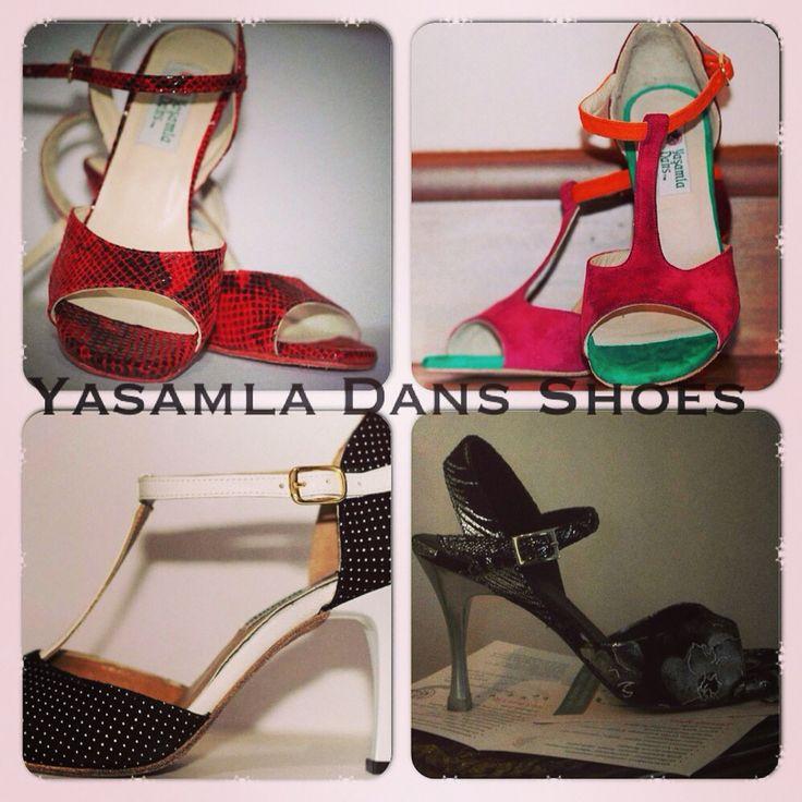 Yasamla Dans TM  www.yasamladans.com.tr www.tangoadana.com