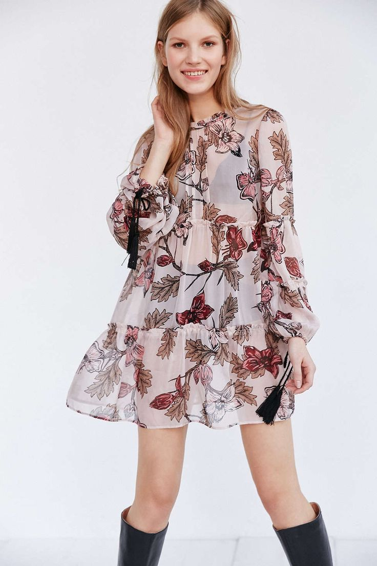 Купить товар2016 новое поступление для любви и лимоны Santa Rosa мини платье в категории Платьяна AliExpress.