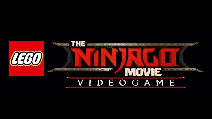 The LEGO Ninjago Movie Video Game is Film Tie-In Worthy of Your Attention