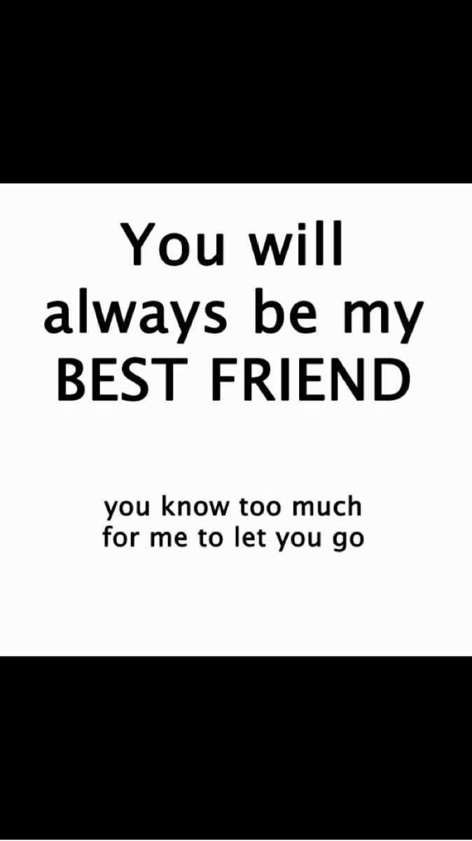 Black Like Me Quotes 88 Best Best Friend Quotes Images On Pinterest  Friendship Best