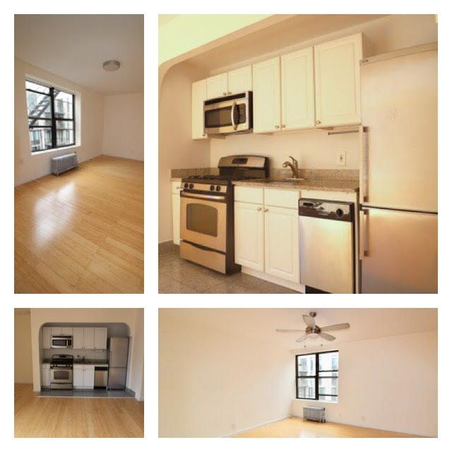 Apartment features: Stainless steel appliances, Bamboo floors, king size bedroom, heat and water included pet friendly building , Appliances in unit include: Dishwasher, Gas Stove, Refrigerator , Microwave CALL OR TEXT 347 338 9041 FOR VIEWINGS  Call Pavel Cazacov to schedule an appointment: 📞 347.338.9041 ✉️ p.cazacov@hlresidential.com