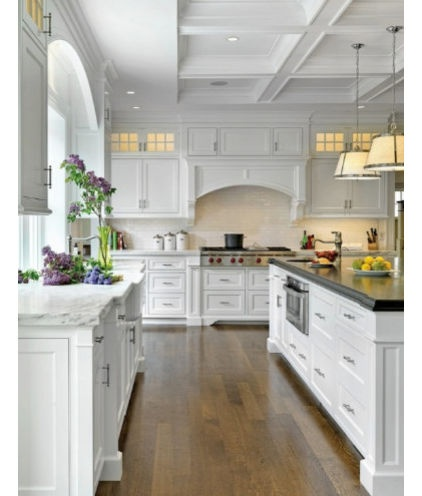 32 best white kitchen ideas images on pinterest | home, dream