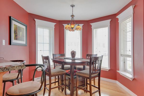 17 best images about paint colors on pinterest paint for Living and dining room painting ideas