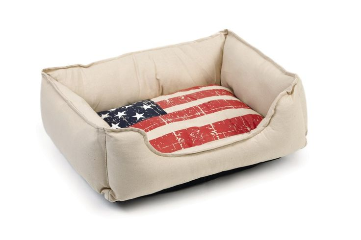 https://nettdyret.no/hund/hundeseng/us-starsstripes-bed-50cm_51-374.html