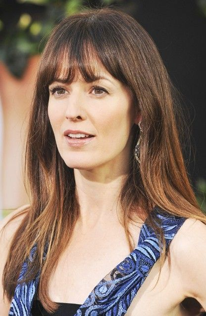 Rosemarie DeWitt Bra Size, Age, Weight, Height, Measurements - http://www.celebritysizes.com/rosemarie-dewitt-bra-size-age-weight-height-measurements/
