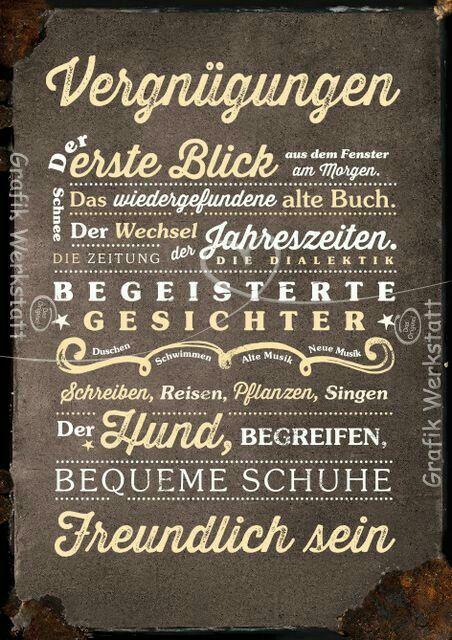 25 melhores ideias sobre bielefeld no pinterest zitate - Ankergarten bielefeld ...