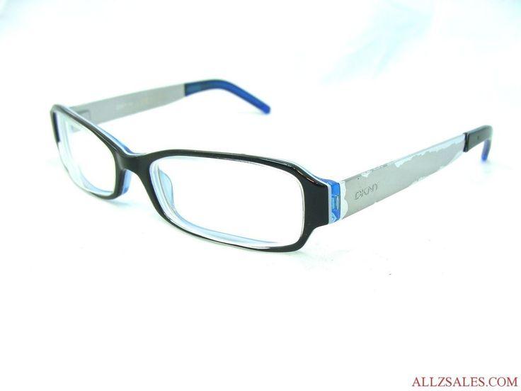 Eyeglasses Frame Names : 10 Best images about Brand Name Eyeglasses Frames on ...