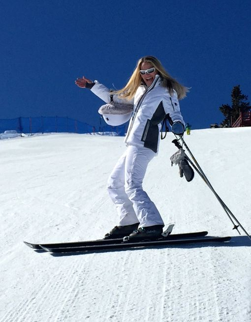 Jackets Pants Sweaters Active Clothing For Winter Ski Outdoors Travel Workout Fera Meister Performance And Sophistication Life S Best