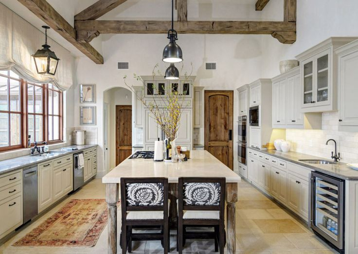 78 Best Classic Contemporary Farmhouse Images On Pinterest Classy Farmhouse Kitchen Design Design Inspiration