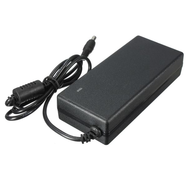 19V 4.74A 90W Laptop AC Power Adapter for ASUS Sale - Banggood.com  #tablet #computer #technology #accessories