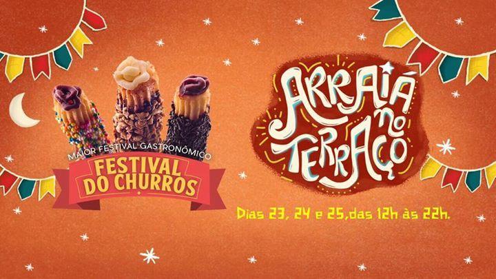 Agenda de Eventos e Baladas em campinas no Agito Brasil