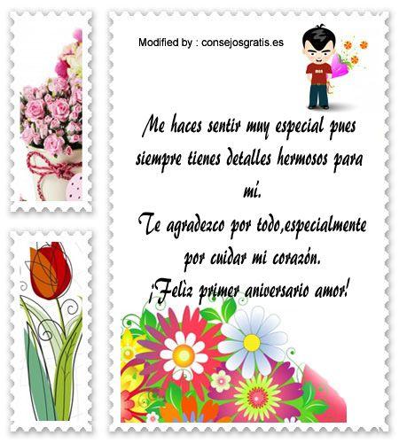 descargar mensajes bonitos de aniversario de novios,mensajes de texto de aniversario de novios: http://www.consejosgratis.es/increibles-frases-de-aniversario-para-mi-pareja/
