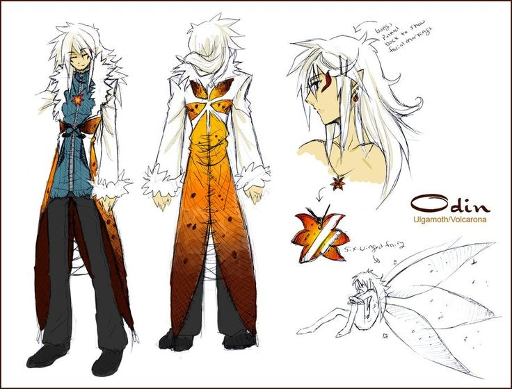 Char Pokemon Gijinka Roleplay Tale Page 2 Roleplayer Guild