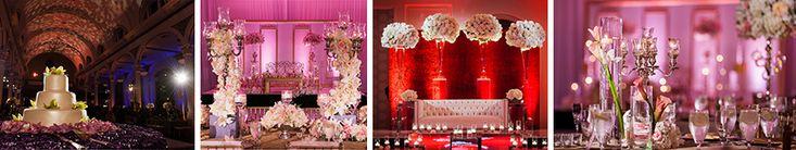 indian-wedding-reception