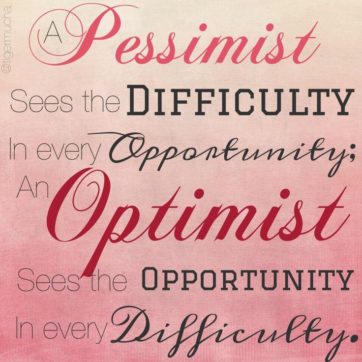 Opportunity Quotes Pinterest: 83 Best Images About Opportunity On Pinterest