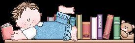 """Unidad Didáctica """"La Biblioteca"""": Objetivos: • Estimular la investigación. • Propiciar la metacognición. • Favorecer el cuidado de los libros.  • Propiciar el valor de la responsabilidad ante el cuidado y devolución de los libros. • Favorecer la construcción de un pensamiento reflexivo, crítico y autónomo. • Estimular la observación."""