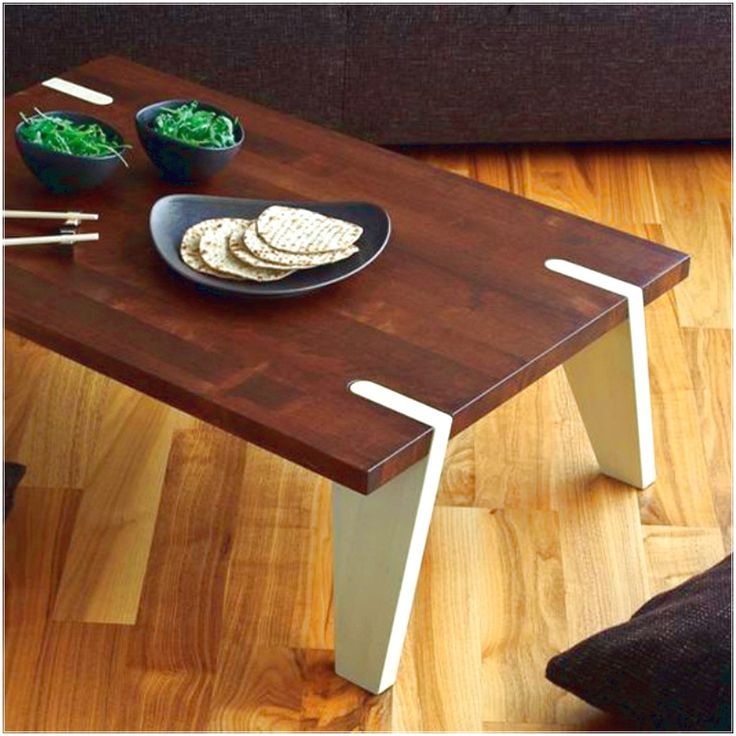 Handmade Modern Furniture Stunning Decorating Design