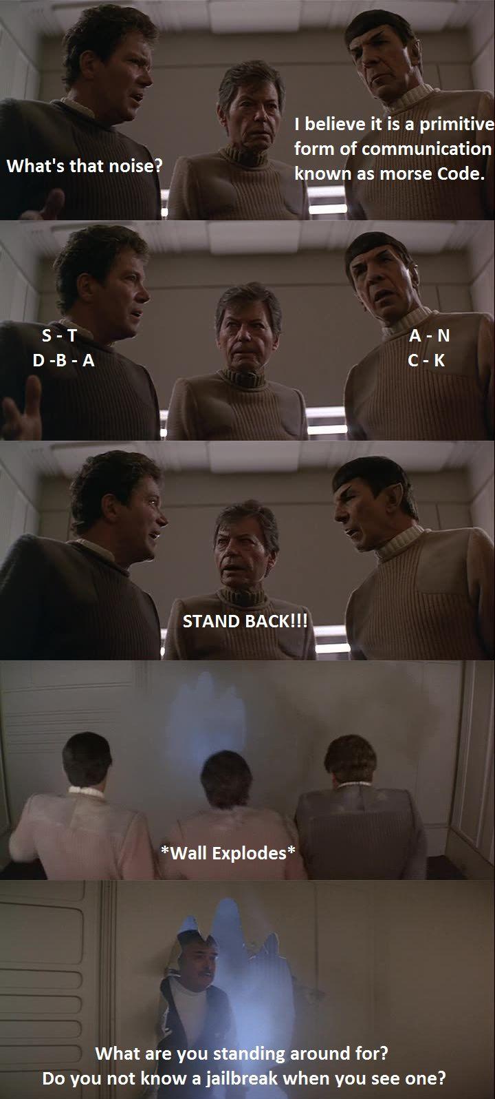The brig scene 4