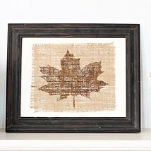 How to create leaf burlap art#/545804/how-to-create-leaf-burlap-art?&_suid=136871491314106243241622976096