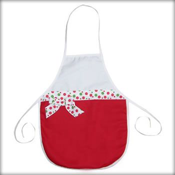 38 best Personalized Aprons for Kids images on Pinterest ...