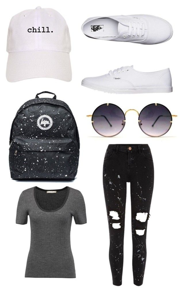 College style #75 by thatnerdgirlruns4themadmaninabox on Polyvore featuring art