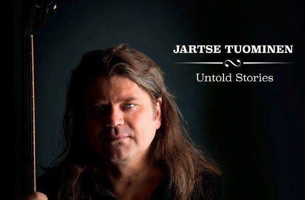 Jartse+Tuominen+–+Untold+Stories+(Sledgehammer/MiG,+18.03.2016)