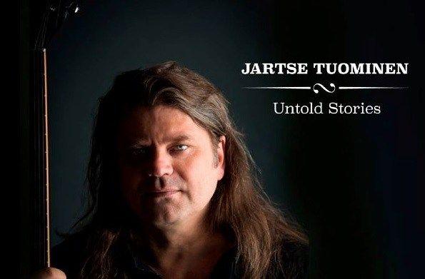 Jartse+Tuominen+–+Untold+Stories+(Sledgehammer/MiG,+18.03.2016)